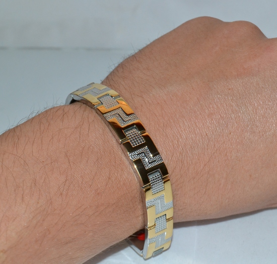 Купить часы с магнитным браслетом